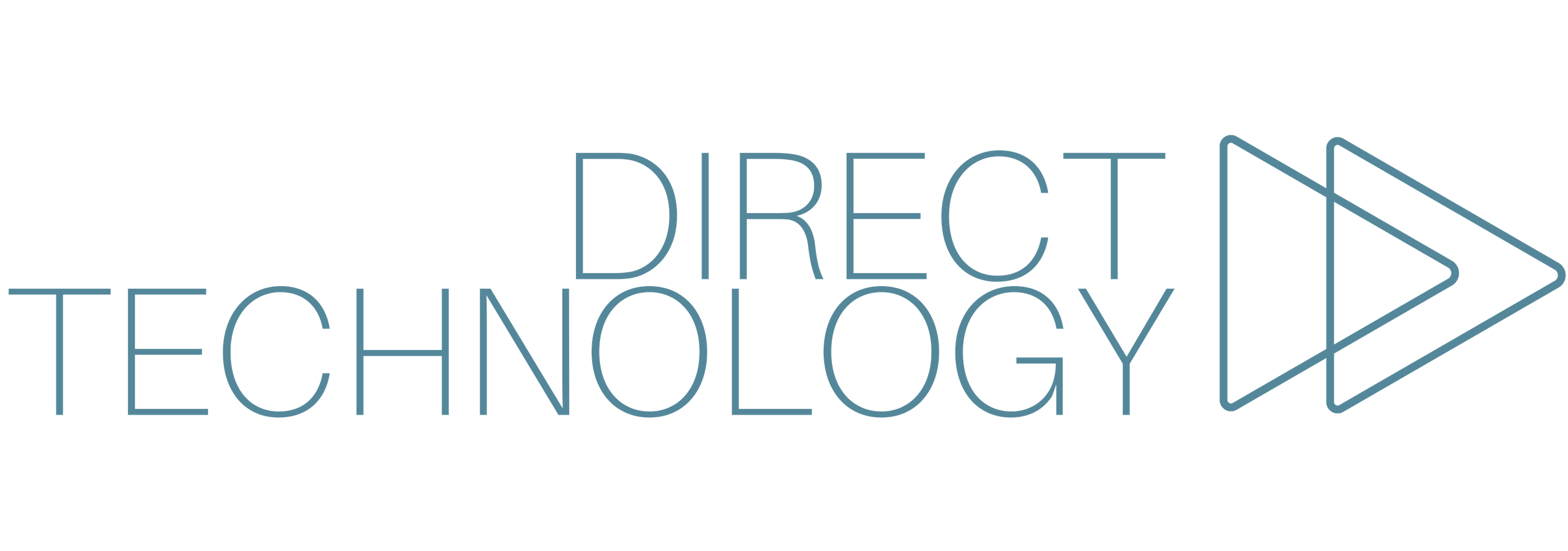 Direct Technology UK LTD